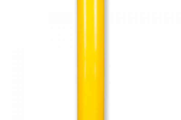 Post Guard Yellow-White